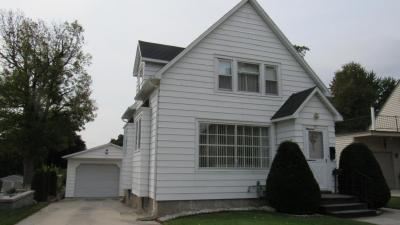 Photo of 711 Mccolm St, Plymouth, WI 53073