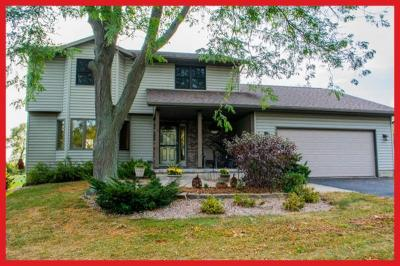 Photo of W12125 Longview Cir, Portland, WI 53594