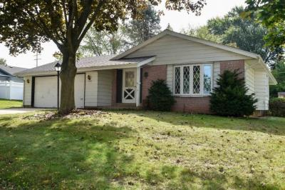Photo of 1657 Spruce St, Grafton, WI 53024
