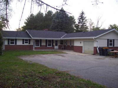 Photo of 1691 State Road 83, Erin, WI 53027