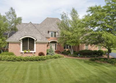Photo of 11414 N Justin Dr, Mequon, WI 53092