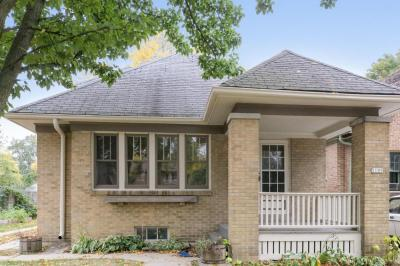 Photo of 5109 N Elkhart Ave, Whitefish Bay, WI 53217