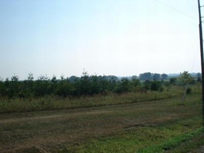 Photo of 3205 W 3 Mile Rd, Raymond, WI 53126