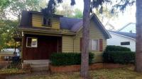 3433 S 96th St, Milwaukee, WI 53227