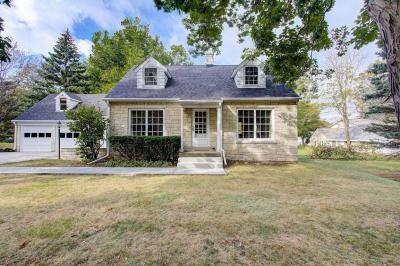 Photo of 1713 S Parkview, New Berlin, WI 53151