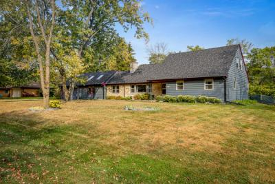 Photo of 13606 W Montana Ave, New Berlin, WI 53151