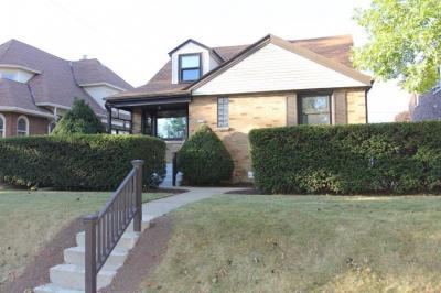 Photo of 3546 E Van Norman Ave, Cudahy, WI 53110