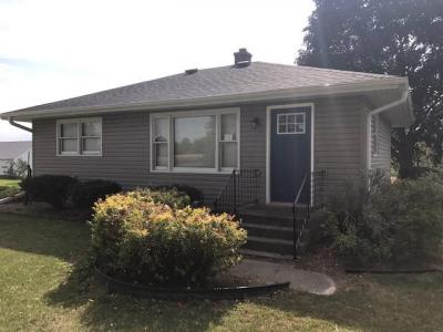 Photo of W5849 Woodland Rd, Plymouth, WI 53073
