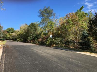 Photo of W214N5314 Adamdale Dr, Menomonee Falls, WI 53051