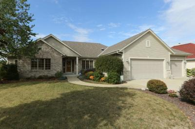 Photo of 6649 S Princeton Dr, Franklin, WI 53132