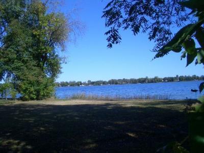 Photo of 604 S Golden Lake Ln, Summit, WI 53066