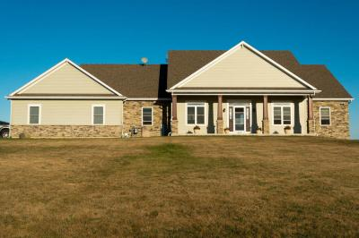Photo of 839 172nd Ave, Paris, WI 53182