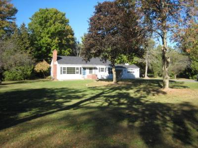 Photo of N56W30594 County Road K, Merton, WI 53029