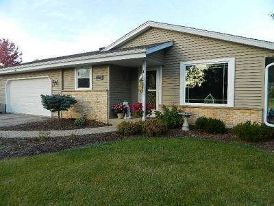 Photo of 1747 Terry Dale Dr, Trenton, WI 53090