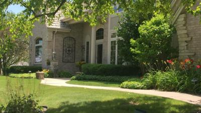 Photo of 1801 E Juniper Way, Hartland, WI 53029