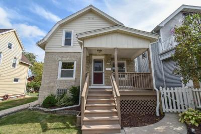 Photo of 1548 S 79th St, West Allis, WI 53214