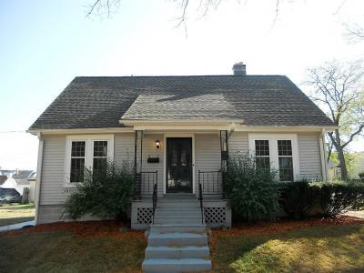Photo of 1600 S 59th St, West Allis, WI 53214