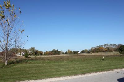 Photo of 1832 Stoneridge Ln, Cedarburg, WI 53024