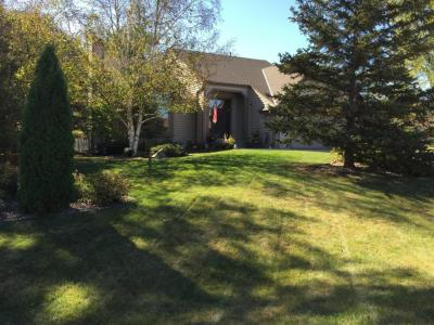 Photo of S78W20553 Monterey Dr, Muskego, WI 53150
