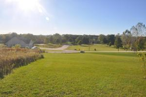 Lt3 Ridgeview Ct, Empire, WI 54937
