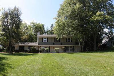 Photo of 15550 Apple Valley, Brookfield, WI 53005
