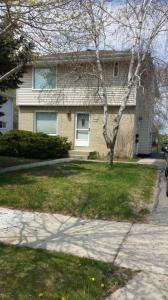 2722 E Holmes Ave, Cudahy, WI 53110