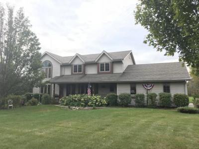Photo of 6593 Silver Shores Dr, Belgium, WI 53013