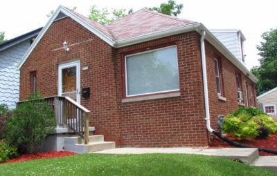 Photo of 2310 S 77th St, West Allis, WI 53219