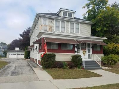 Photo of 1310 S 10th St, Manitowoc, WI 54220