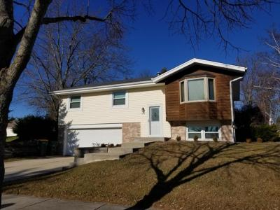 Photo of 1726 Lang St, West Bend, WI 53090