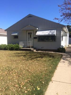 Photo of 2618 72nd St, West Allis, WI 53219