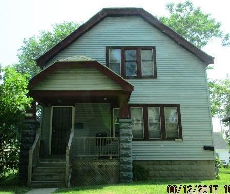 3260 N 34th St #3260a, Milwaukee, WI 53216
