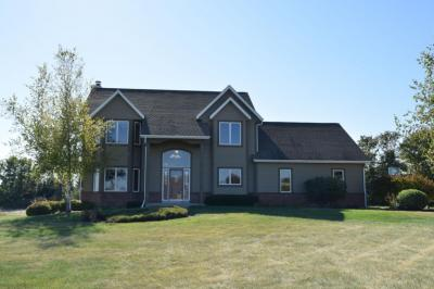 Photo of 4755 Jacob Rd, West Bend, WI 53095