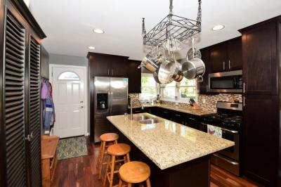 Photo of 1617 S 168th St, New Berlin, WI 53151