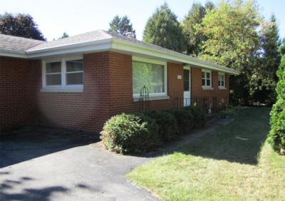 Photo of 13565 W Cold Spring Rd, New Berlin, WI 53151