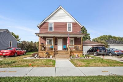 Photo of 2514 Lincoln Ave, Two Rivers, WI 54241