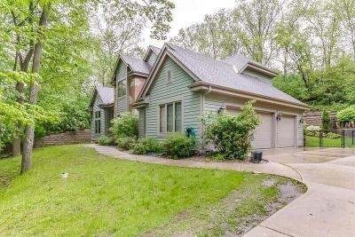 Photo of 19437 Black Forest Dr, Brookfield, WI 53045