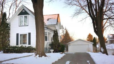 Photo of 119 Mead Ave, Plymouth, WI 53073