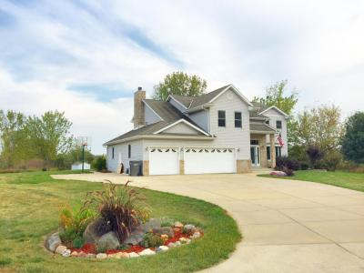 Photo of W125S8370 N Cape Rd, Muskego, WI 53150