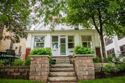 Photo of 2875 S Superior St, Milwaukee, WI 53207