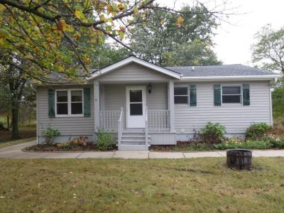 Photo of 5955 S Martin Rd, New Berlin, WI 53146