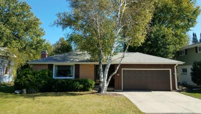 Photo of 214 S Highland Ave, Thiensville, WI 53092