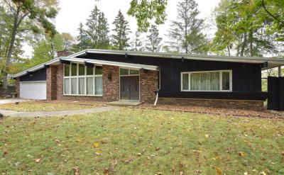 Photo of 34334 Valley Rd, Summit, WI 53066