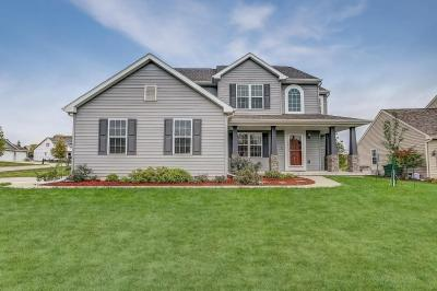 Photo of 1203 Western Pl, West Bend, WI 53095