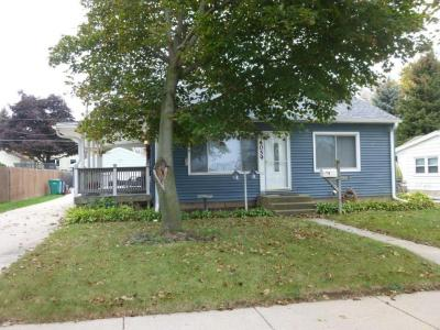 Photo of 4059 S Lipton Ave, St Francis, WI 53235
