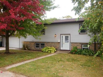Photo of 541 Seventh St, Hartford, WI 53027