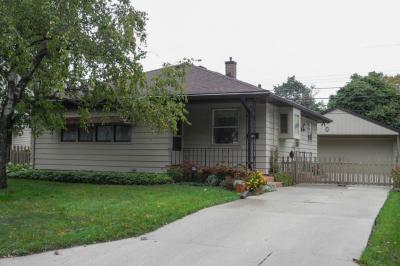 Photo of 1000 S 110th St, West Allis, WI 53214