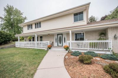 Photo of 4931 S 103rd St, Greenfield, WI 53228