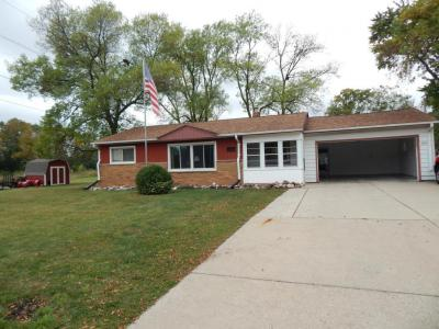 Photo of 1815 S Parkview Ave, New Berlin, WI 53151