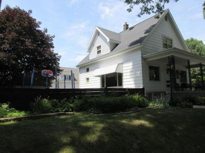 Photo of 329 Church St, Kohler, WI 53044